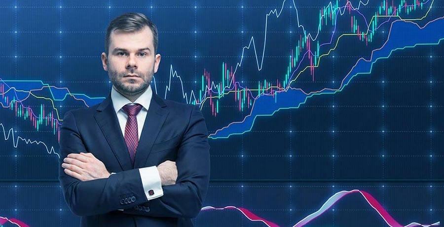 Diventare un broker forex