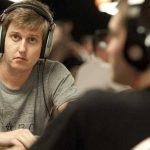 Erik Sagstrom vince 65.000 $ con il Poker