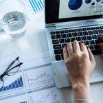 Come monetizzare con il tuo blog: Le affiliazioni