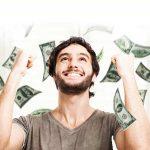 Vuoi guadagnare online ma sei all'estero? Prendi esempio da Aldo!