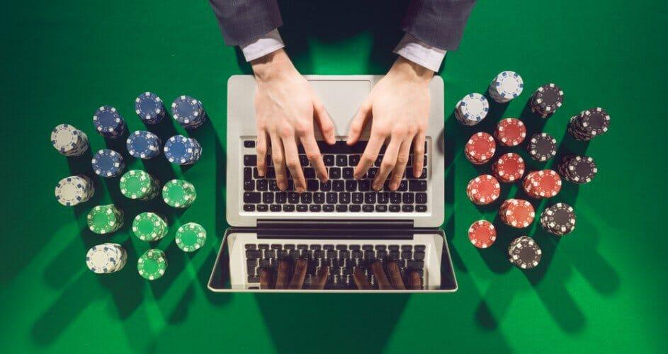 Cosa è il Poker online