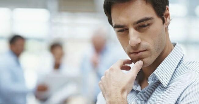 Investire nel trading online con prudenza