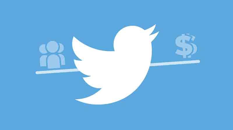 guadagnare online sfruttando twitter