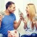 I migliori 10 modi per fare soldi online