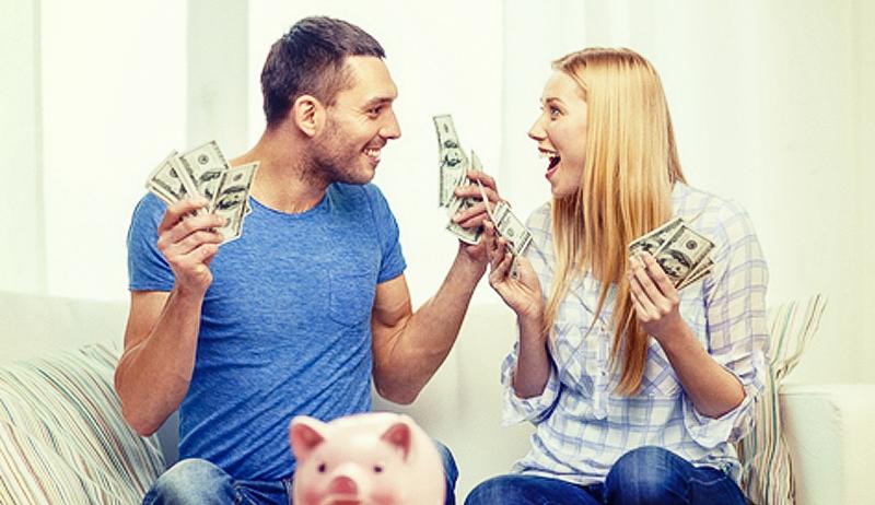 come fare soldi Dating sito Web