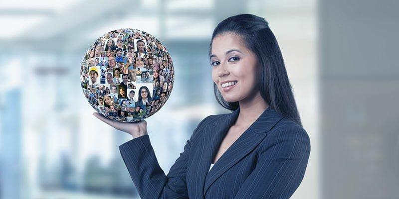 Per trovare lavoro occorrono le giuste competenze. Scopri quali!