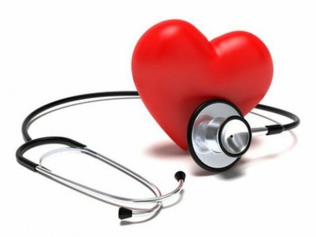 curare la vostra salute