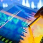 Fare soldi con il Trading Online: Opzioni Binarie e Forex Trading