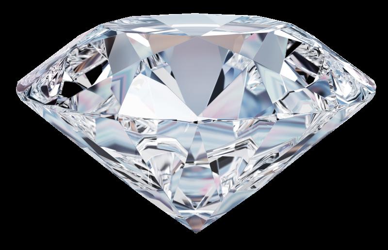 Investire nei diamanti
