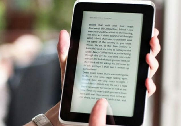 fare soldi con ebook