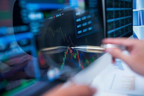 guadagnare con il trading opzioni binarie
