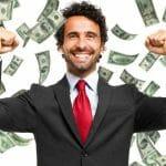 Guida utile per fare soldi da casa