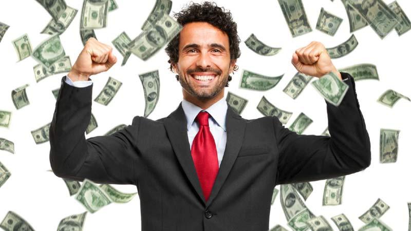 Una guida utile per fare soldi da casa