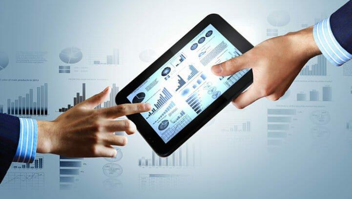 Analisi tecnica nel Trading Online
