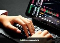 4 consigli utili per investire sul Web senza Rischi