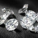 Investire in diamanti: Il ricco mercato dei diamanti da investimento
