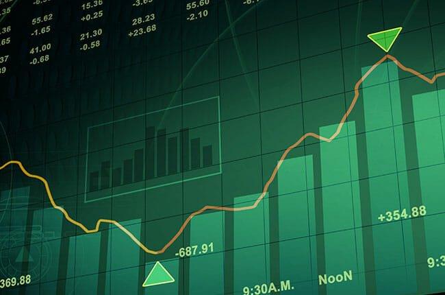 Come investire in opzioni binarie dopo divieto ESMA ...