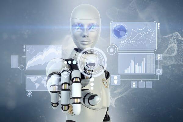 robot-opzioni-binarie