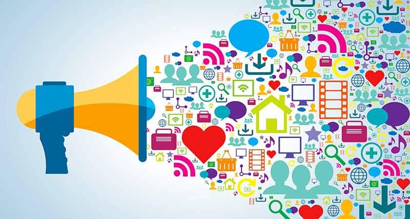 L'utilizzo dei social media per guadagnare di più