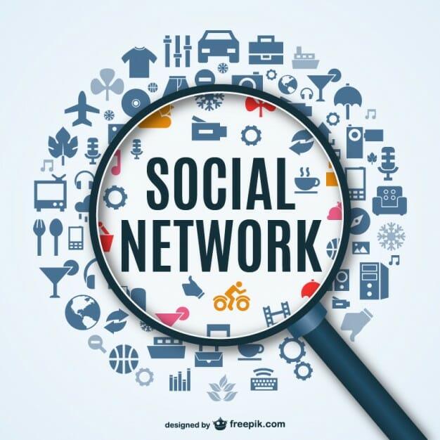 Fare soldi con gli strumenti dei social