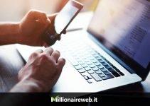 Trovare lavoro online, ecco le giuste competenze