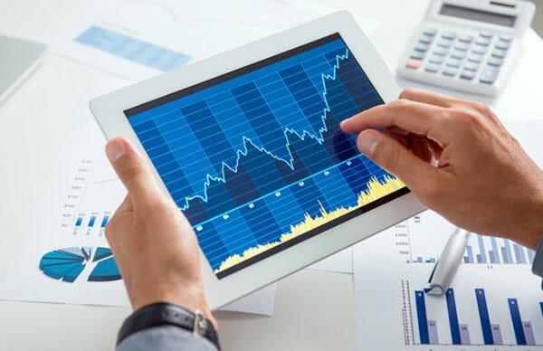 Strategie per investire in opzioni binarie