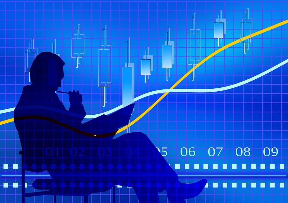 guadagnare online con il trading online