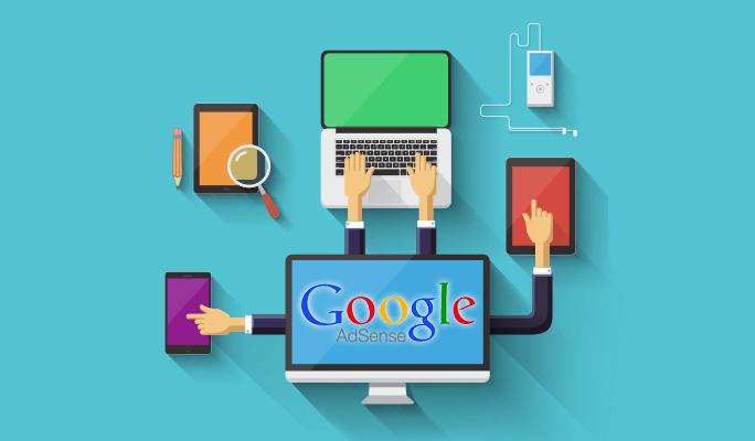 Guadagnare con Google Adsense