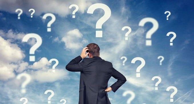 Le persone estroverse tendono a guadagnare di più: perché?