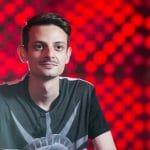 Fabio Rovazzi: milioni di visualizzazioni su YouTube e…