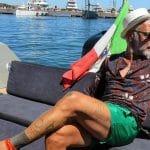 Il re dei social: Gianluca Vacchi