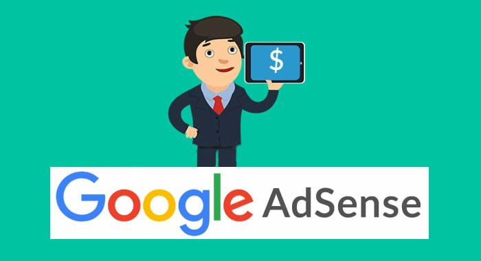 fare soldi online nel 2016 con google adsense
