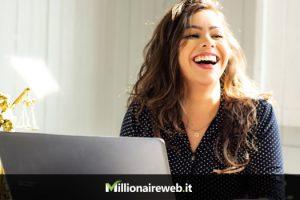 Guadagnare online con i post sponsorizzati in modo efficace
