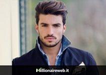 Mariano Di Vaio, il primo fashion blogger italiano