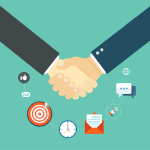 Come guadagnare con le Partnership