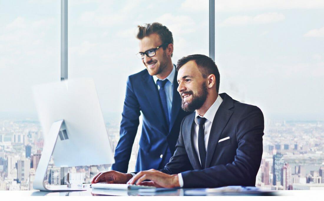 Consigli e trucchi per le sessioni di trading