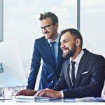Consigli e trucchi per guadagnare con le sessioni di trading