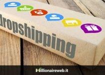 Guadagnare con il Dropshipping, Guida 2021