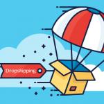 Come guadagnare con il Dropshipping