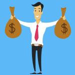 Il Forex Trading potrebbe cambiarti la vita!