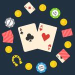 Come fare soldi con il Poker Online