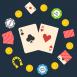 guadagnare con il poker online
