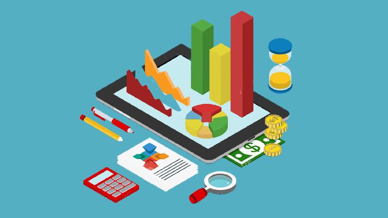 guadagnare online con forex trading e opzioni binarie