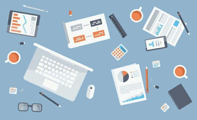 Guadagnare con il marketing multilivello virtuale