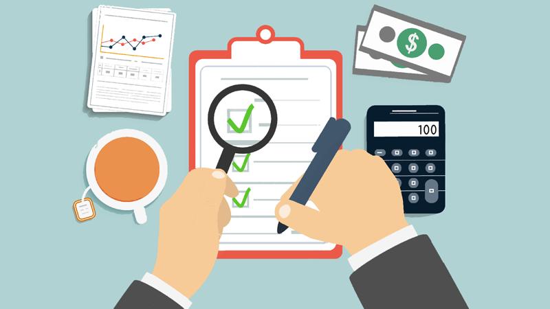 Il modo più facile per fare soldi online: i sondaggi