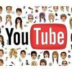 I 10 Youtuber italiani più famosi del 2016