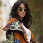 Il caso di successo: la fashion blogger Chiara Biasi