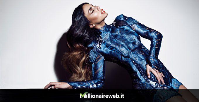 Chiara Biasi, Il caso di successo della fashion blogger