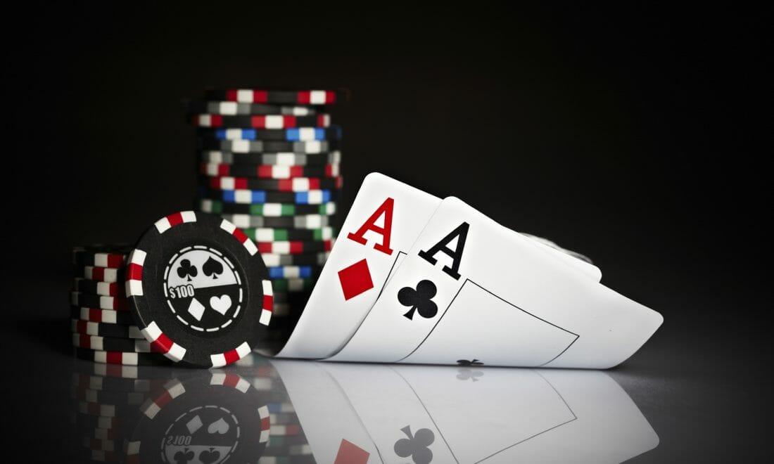 Fare soldi con il Poker online è possibile