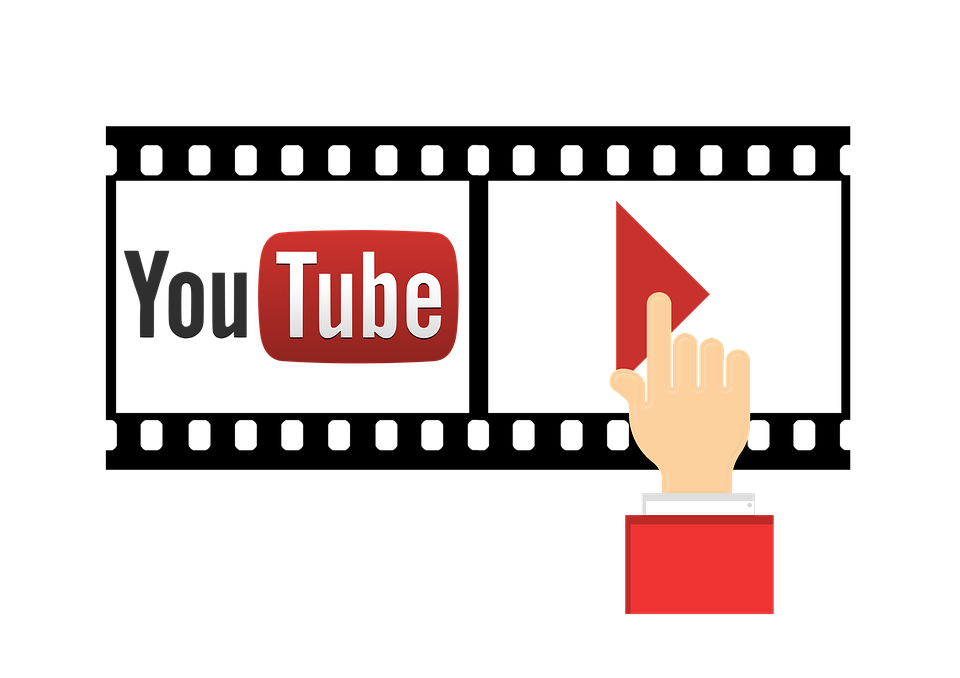 Fare soldi online con un account YouTube